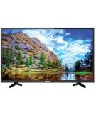 تلفزيون هايسنس 48K220 شاشة 48 بوصة Full HD LED Smart TV