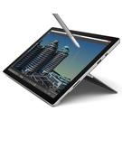 Microsoft Surface Pro 4 256GB i7 16GB RAM 12.3INCH, i7,  Silver, 256 GB