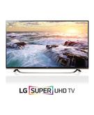 LG 65UF851 65 Inch TV, 65 In,  Black