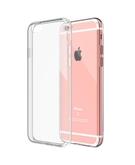 TPU Phone case for iPhone 7