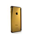 Apple iPhone 7 128GB 24K Plated Limited Edition,  Gold