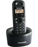 PANASONIC KX-TG1311BX CORDLESS TELEPHONE