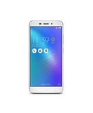 Asus ZenFone 3 Deluxe ZS570KL 64GB 6GB RAM 4G LTE - Dual SIM,   Silver