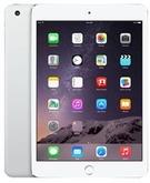 Apple iPad Mini 3 Wifi, 5 MP,  Silver, 16 GB