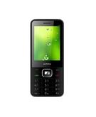 INTEX MOBILE PHONE TURBO V4,  Gray