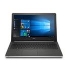 Dell 5559 Laptop Intel Core i7-6500U 8GB RAM 1TB HDD 15.6 Inch FHD Touch Win10 Backlight Keyboard Silver