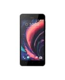HTC Desire 10 Lifestyle Dual Sim,  Black
