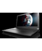 Lenovo B5080 Laptop Intel Core i3 15.6 Inch 4 GB RAM 500 GB HDD Win10 Pro