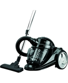 Kenwood Canister Vacuum Cleaner VC7050