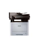 Samsung Printer Proxpress M3870FD