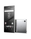 Sony Xperia Z5 Premium Dual,  23 MP,  Chrome, 32 GB