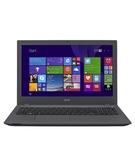 ACER E5-573 Laptop Intel Core i3 4 GB RAM 500 GB HDD 15.6 Inch Win 8