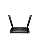 D-Link DWR-921 Home Router 4G