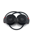 Lemfo MINI-503 Universal Wireless Stereo Bluetooth Earphone Sport Headset Music Headphone