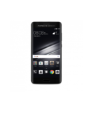 Porsche Design Mate 9 256GB 6 GB RAM