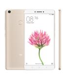 Xiaomi Mi Max Dual Sim - 32GB, 3GB, 4G LTE,  Gold