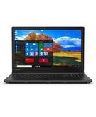 "Toshiba TECRA C50- Laptop - Intel Core i5-6200U, 15"" , 4GB RAM, 500GB HDD, Win7/10"