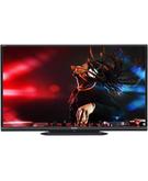 Sharp 50 Inch TV HD LED LC50LE458