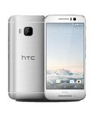 HTC One S9 16GB 4G,  Silver
