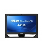 Asus A4310 All-In-One Desktop Core I5 8 GB RAM 19.5 Inch 500 GB-1 GB Vga Dvd-Dos