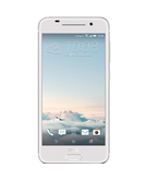 HTC ONE A9, 32 GB,  White