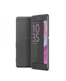 Sony Xperia XA Dual SIM - 16 GB, 2 GB, 4G LTE, WiFi,,  Graphite Black
