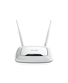 TP-Link TL-WR843ND 300Mbps Wireless AP/Client Router