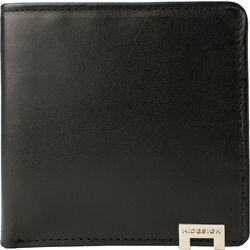 268-017 (RFID) -RANCH-BLACK,  black