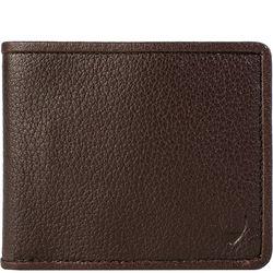 267-L103F,  brown