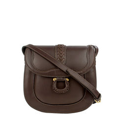 SB FRIEDA 02,  brown