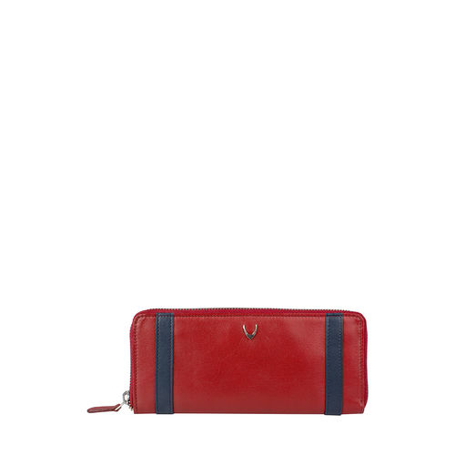 MISSY W2-RANCH -RED,  red