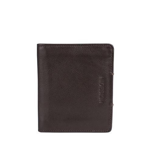 291-CH (RFID) -RANCHERO-BROWN,  brown