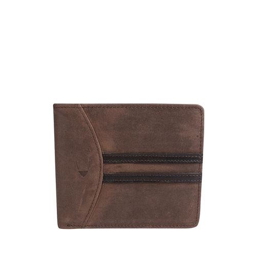 292-030 (RFID) -CAMEL MELBOURNE-BROWN,  brown