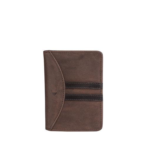 292-020 (RFID) -CAMEL-BROWN,  brown