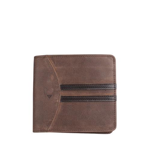 292-017 (RFID) -CAMEL MELBOURNE RANCH-BROWN,  brown