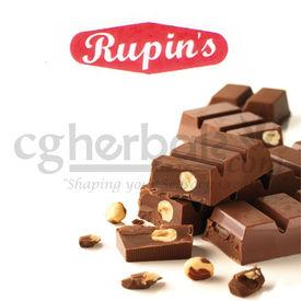 Dryfruit Chocolate Essence, 50ml