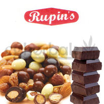 Fruit Nut Chocolate Essence, 50ml