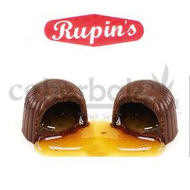 Rum Chocolate Essence, 50ml