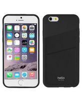 Uniq iPhone 6S Back Case Helio