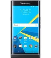BLACKBERRY PRIV 4G LTE, 32gb