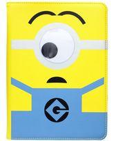 Minions Universal 8Inch Googly Eye