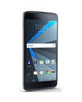 BLACKBERRY DTEK50 4G LTE, grey, 16gb