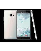 HTC U ULTRA 4G LTE DUAL SIM,  white, 64gb