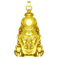Adbhut Shri Hanuman Chalisa Yantra (FREE- Fix Scratch PRO)
