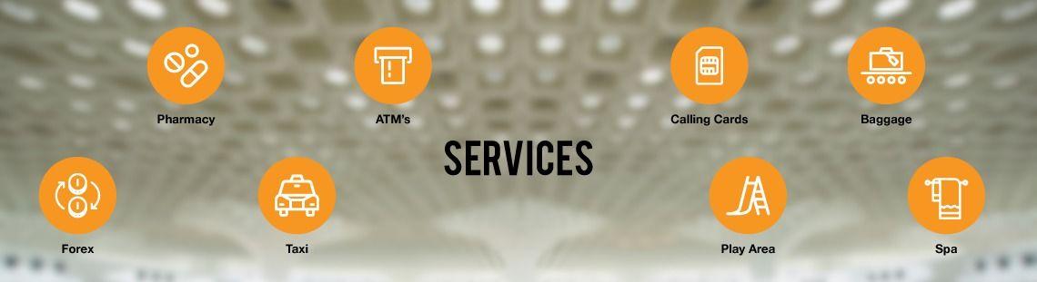 servicesbanner2.jpg