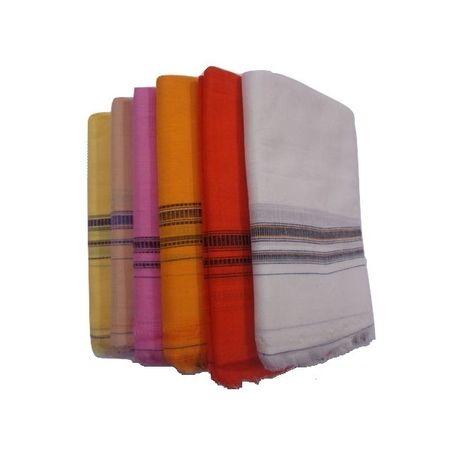 OSS404: Traditional High end handloom bath towels