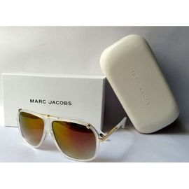 Marc Jacobs Anti-UVA Elegant MCJ745