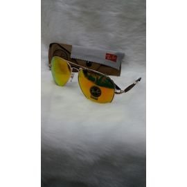 Stylish RayBan Sunglasses
