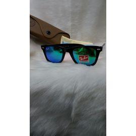 New RayBan Stylish Sunglasses