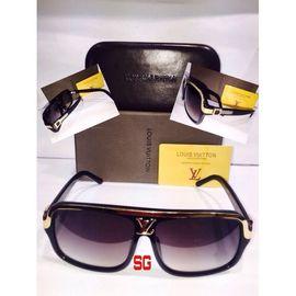 Louis Vuitton Anti-UVA Elegant LV400